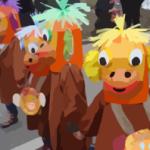 carnival-md