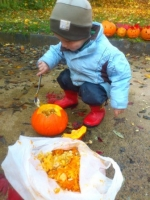 Halloween_2.jpg