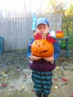 Halloween_16.jpg