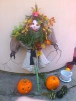 Halloween_33.jpg